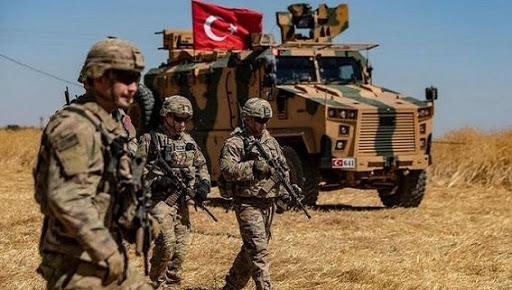 Thỏa thuận chưa ráo mực, Erdogan lại đe dọa tái chiến Idlib