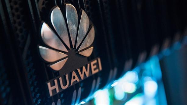 Canada đột ngột tiếp cận Huawei, Mỹ sớm cảnh báo