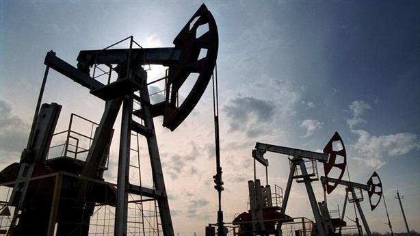 Nga thách thức giá dầu ngưỡng 25 USD/thùng, ai run sợ?