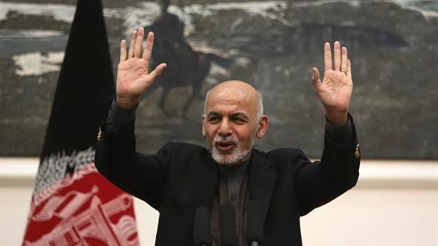 Hòa đàm Afghanistan-Taliban: Quyết định không nằm trong tay Kabul