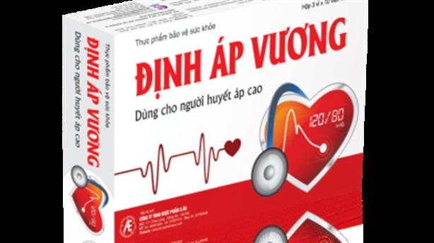 4 nhận thức sai lầm phổ biến về bệnh tăng huyết áp