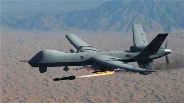 UCAV sẽ hạ huyệt F-35?