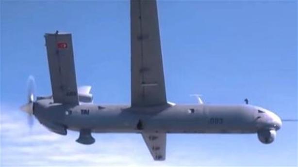Đối phó với đòn tấn công của bầy UAV như thế nào?