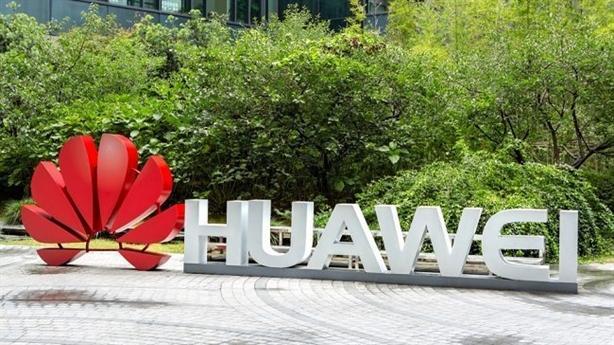 Ông Trump vừa nới lệnh đã lại siết chặt Huawei