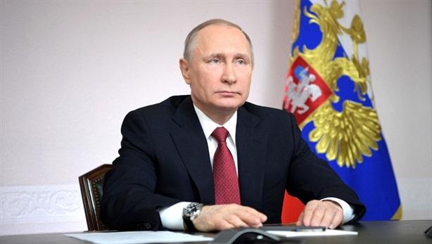 Kéo dài nhiệm kỳ Tổng thống: Vì sao ông Putin đồng ý?
