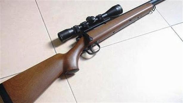 Bắn vào đầu bạn thân trong lúc nhậu: 'Tưởng súng hết đạn'