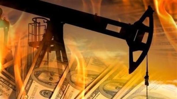 Nga lạnh lùng trong cuộc chiến giá dầu