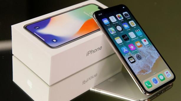 Apple mất cả tỉ USD cho Pháp vì vi phạm cạnh tranh