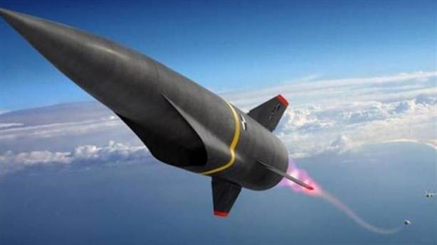 Chương trình vũ khí siêu thanh Mỹ: Khởi động và... triển vọng