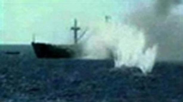 Gạc Ma 1988: Trung Quốc không thể đánh tráo lịch sử