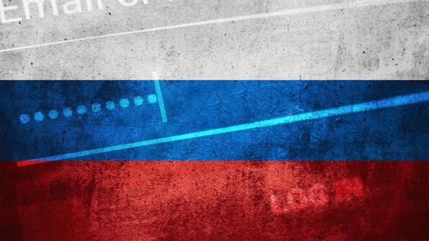 Châu Âu lại đổ lỗi tại Nga làm bùng hoang mang COVID-19