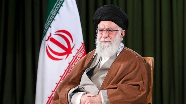 Iran học Nga tận dụng các lệnh trừng phạt của Mỹ?