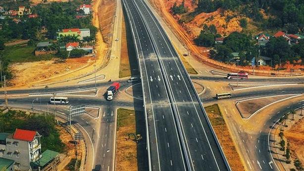 Đầu tư công 3 dự án cao tốc Bắc-Nam: Tránh lạm dụng