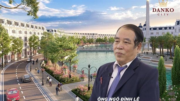 Khám phá vùng đất Long mạch phú quý tại Thái Nguyên