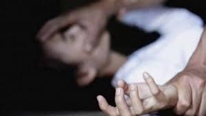 Nhóm thiếu niên hại đời cô gái làng: Rủ đi hóng gió!
