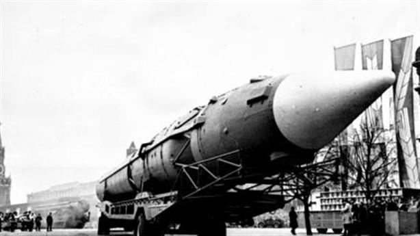 Ukraine trao vũ khí hạt nhân cho Nga ra sao?