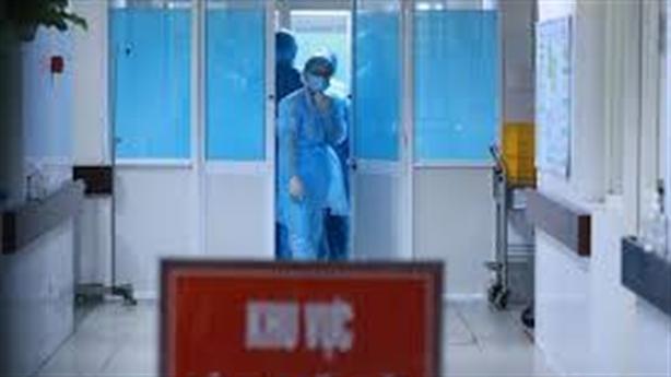 Lý giải nữ bệnh nhân nhiễm Covid-19 từng đi về xe khách