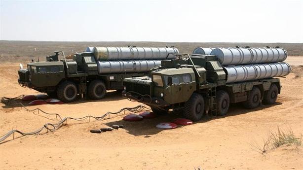 Xuất khẩu vũ khí Nga đạt 15,2 tỷ USD đi đâu?