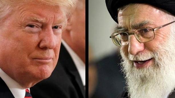 Iran ngạc nhiên với Mỹ, đổ lỗi Washington tạo ra COVID-19