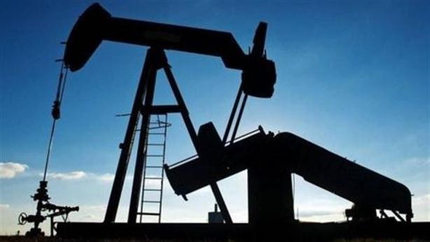 Cuộc chiến giá dầu: Bấn loạn, Washington liên minh Riyadh chống Moscow