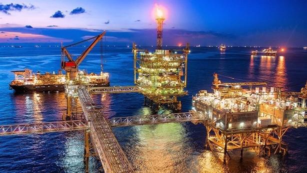 PVN tính mua dầu thô: Quan trọng là mua khi nào?
