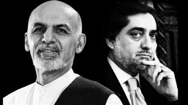 Nguy cơ thoả thuận hoà bình Afghanistan sụp đổ: Mỹ uất Putin?