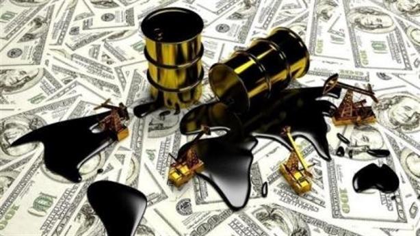 Nga đang thắng đại chiến giá dầu!