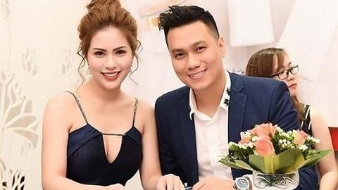 Rộ tin Việt Anh tái hợp: Vợ cũ 'dội gáo nước lạnh'