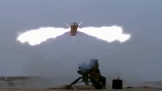 Mỹ biến TOW thành sát thủ tầm xa
