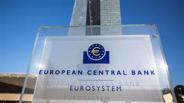 Châu Âu phát hành trái phiếu chung corona: Có dễ?