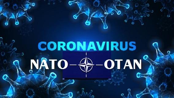 Nga cảnh báo không thừa, 20 lính NATO ở Litva nhiễm CoronaVirus