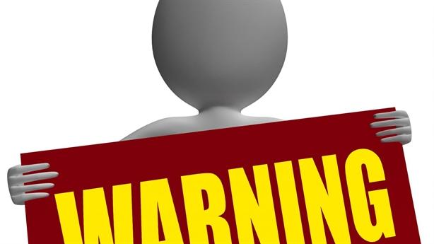 Cảnh báo hiện tượng doanh nghiệp Việt bị lừa ở Mỹ