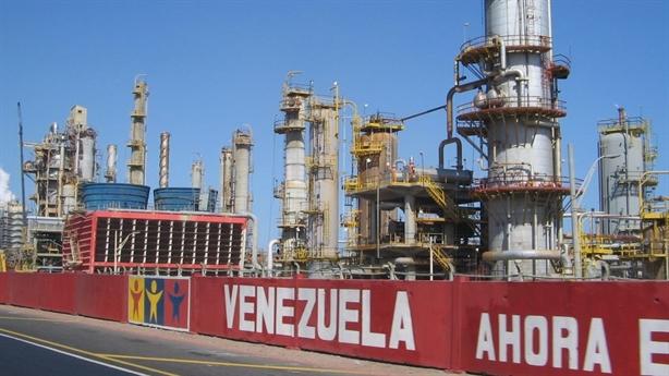 Venezuela: Bế tắc, Mỹ cố loại Maduro bằng mọi giá?