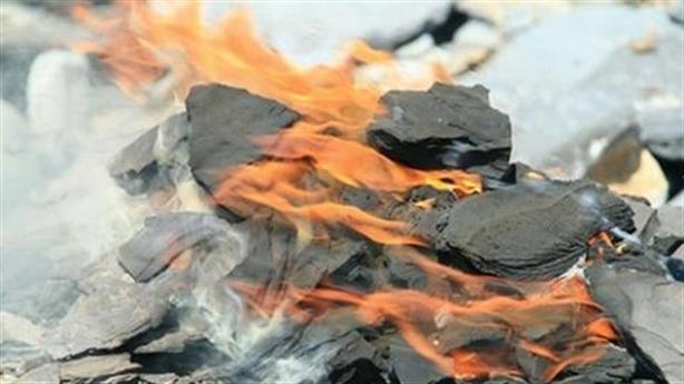 Cuộc chiến giá dầu: Hết cách, Mỹ nhờ IEA hù dọa Nga