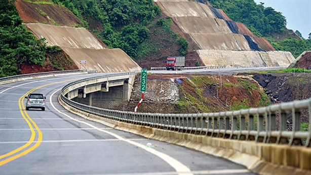 Chuyển cao tốc Bắc-Nam sang đầu tư công: Quy trình thế nào?