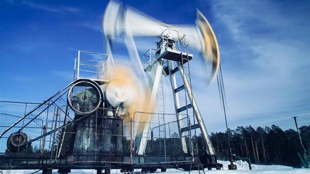 Trong cuộc chiến giá dầu, dự trữ Nga bay 30 tỷ USD