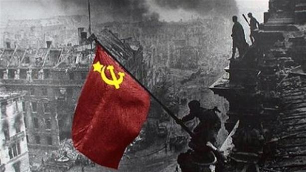 Đại sứ Mỹ đánh giá cao Liên Xô trong Thế chiến II