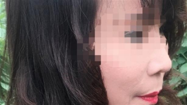 Nữ Việt kiều kiện BVTM Kangnam đòi bồi thường gần 20 tỷ