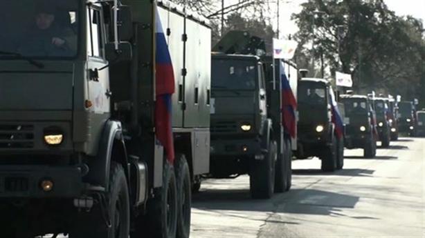Ngoại giao Corona: Mỹ chậm chân hơn Nga, Trung Quốc