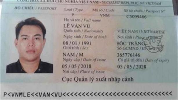 Nóng vụ trốn cách ly ở Tây Ninh: Nghi trèo tường