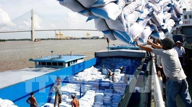 Bộ Công thương chính thức đề xuất xuất khẩu gạo