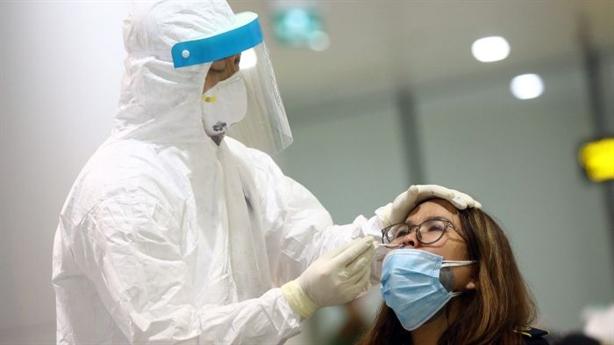 Người Nga dự báo sốc về virus corona