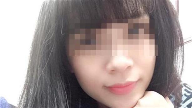 Bé tử vong nghi mẹ bạo hành: 24 ngày địa ngục?