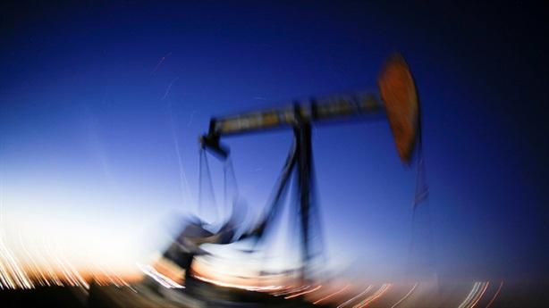 Giá dầu tháng 4 báo tử dầu đá phiến Mỹ