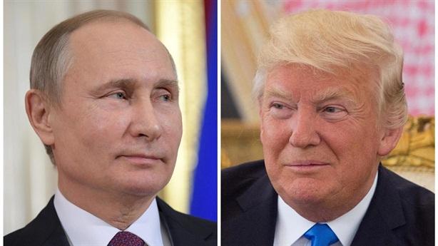Ông Putin có thể 'biến' giá dầu ở ngưỡng Nga thoải mái?