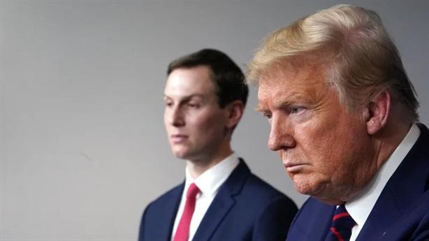 3M khẩu chiến ông Trump khi bị cấm xuất khẩu khẩu trang