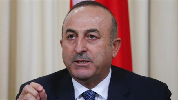Thổ bỏ về, hội nghị NATO kết thúc bê bối