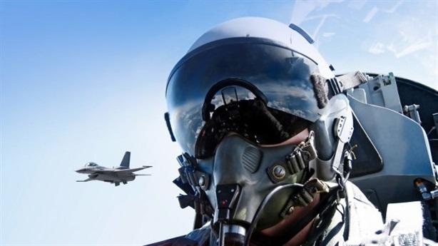 Mỹ tác động cho Bulgaria bỏ MiG-29