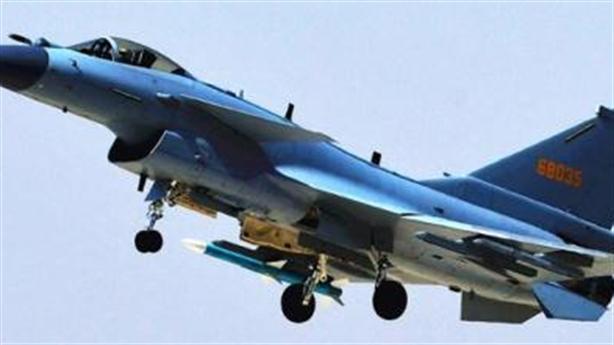 Không chiến trên bầu trời Tehran: 'J-10 Trung Quốc thắng MiG-35 Nga'