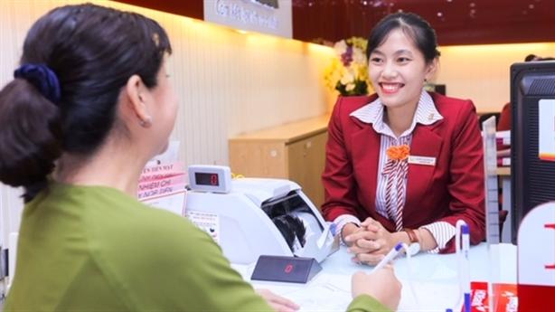 HDBank hỗ trợ doanh nghiệp vay ưu đãi trả lương mùa dịch